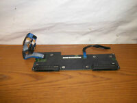 Dell Poweredge 6850 Server Internal Power Supply distribution board XH971