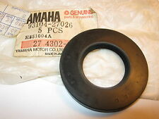 Genuine Yamaha Wheel Seal 93104-27026 OEM RD TX XJ XS XS2 XS400 NEW
