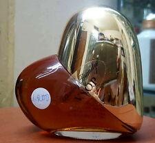 Rare Suntory Brandy miniature ,mignonnettes, мини-бутылки ,mini-flasche