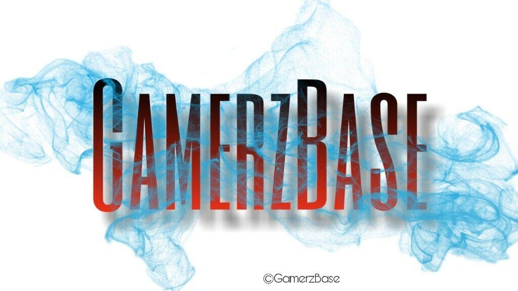 GamerzBase