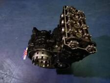 blocco motore engine block Triumph trophy 1200 92-01