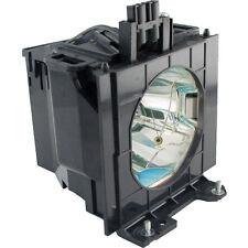 Lampe originale PANASONIC pour videoprojecteur référence ET-LAD55