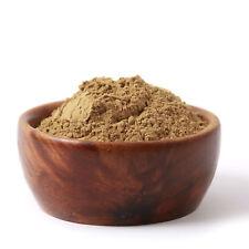 Olive Leaf Powder - Herbal Extracts 500g (RM500OLIVLEAF)