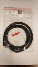 Allied Vision 2815 I/O Cable, 12 Pin Hirose Female Plug, 3.0m