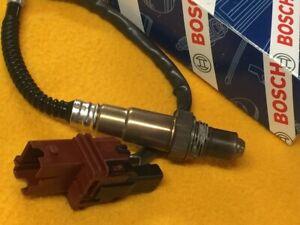 O2 sensor for Subaru BH OUTBACK EJ251 10/98-5/03 PreCAT Oxygen EGO Lambda
