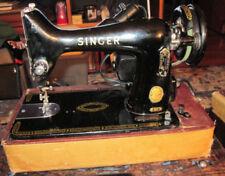 SINGER 99