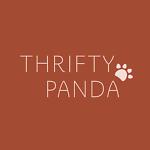 Thrifty Panda