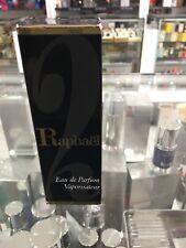 2 by Raphael Eau de Parfum 30 mL