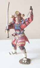 Schleich New Heroes - THE NOBLE SAMURAI
