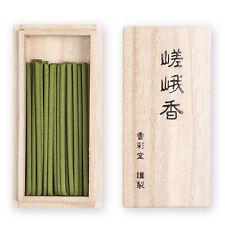 Morning Mist Japanese Incense 30 sticks