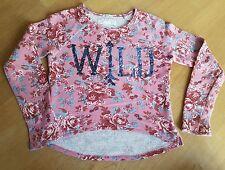 MANGO kids Pullover, Shirt, Sweatshirt Größe 152