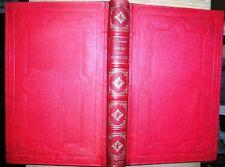 Alphonse daudet: contes choisis: a l 'usage de la jeunesse: Edition jengibre: para 1890