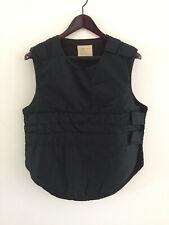 Helmut Lang 97' Bullet Proof Vest