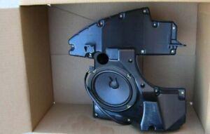 NOS 93-02 Camaro Z28 Firebird Trans Am Bose echo box speaker amp amplifier GM