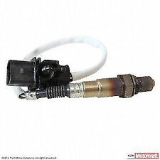 Motorcraft Oxygen Sensor DY1120 for 2009-2011 Ford F-150