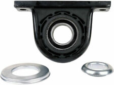 For Ford F350 Super Duty Drive Shaft Center Support Bearing 27726WC