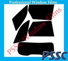 Ford Mondeo Estate 2007-2013 Pre Cut Window Tint / Window Film / Limo