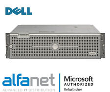Dell PowerVault MD1000 Storage Array - 2xEMM 3GB SAS / 2xPSU