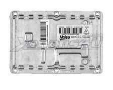 Used Valeo LAD5GL 4 PIN D1S D1R D2S D2R Xenon Headlight Control Unit Ballast ECU