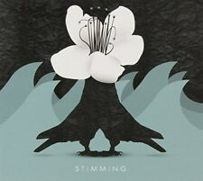 STIMMING - STIMMING   CD NEU