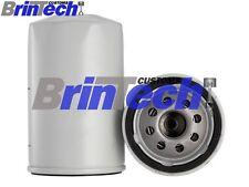 Oil Filter Jan 2006 - For HOLDEN RODEO - RA Petrol V6 3.6L HFV6 [JA]