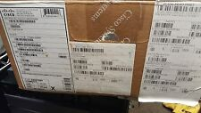 NEW Cisco WS-2960-24TT-L Catalyst 2960 Series 24-Port Ethernet Network Switch