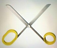 New Target Philippe Starck Scissors - Alessi Kartell Jasper Morrison Vitra Knoll