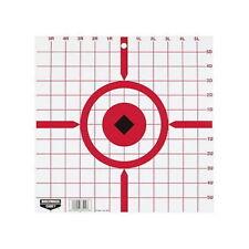 Birchwood Casey Rigid Crosshair Sight in Target 12 Inch 37210