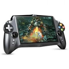 JXD S192K Game Phablet 7'' IPS Gamepad 4GB+64GB Compatible with Game Console PC