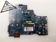 For Dell 3721 5721 Motherboard w/ I7-3537U LA-9102P CN-0N9G7X 0N9G7X N9G7X