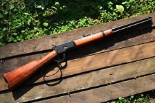 Winchester M1892 The Rifleman Looped Lever Action Carbine Rifle - Denix Replica