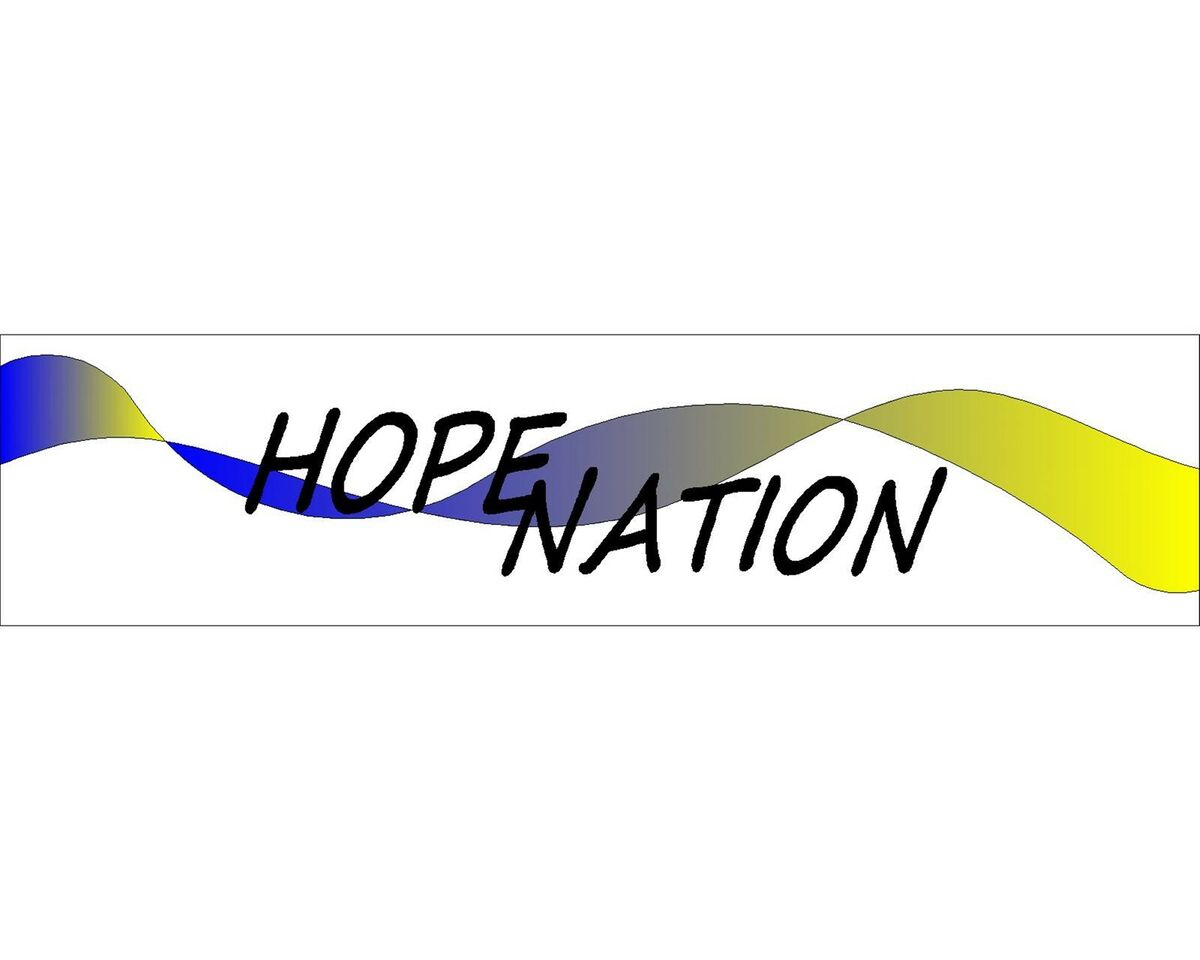 hopenation