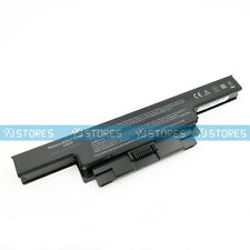Battery for Dell Studio1450n 1457n 1458n H830 N996P U597P W356P 0U600P 312-4009
