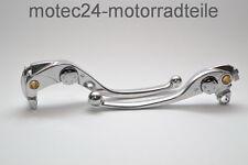 Bremshebel Kupplungshebel  Set Honda  CB 1000 R Hornet  Typ SC60  Bj.2008 - 2012