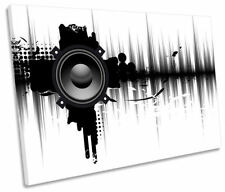 Music Original Modern Art Prints