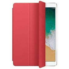 Apple Smart Cover Red Raspberry Mrff2zm/a