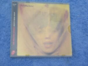 The Rolling Stones: Goats Head Soup Collector's Edition (CD, Classic Rock)