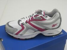 Reebok Running Fuego Schuhe Laufschuhe Jogging Damen Runningschuhe NEU J03658