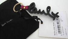 Porte-clés multicolores en plastique pour femme