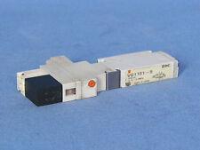 SMC VQ1101-5 (2-wire connector)