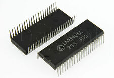 LM6405L Original New Sanyo Integrated Circuit