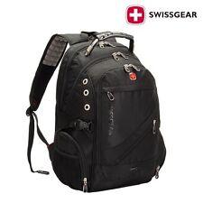 Swissgear Zaino Laptop 15.6 POLLICI/Borsa Notebook Zaino/Zaino sa1418
