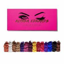 Anastasia Beverly Hills Alyssa Edwards Professional Eyeshadow Palette 14 Colours