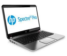 HP Spectre XT PRO 13 b000 - Great laptop