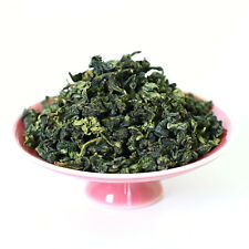 Goartea Верховный органический высокогорный anxi Tie Guan Yin, китайский чай улун