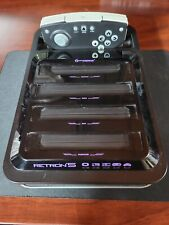 Retron 5 Black Gaming Console