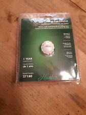 Hunter Ceiling Fan Control Model 27180 New
