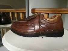mens clarks shoes size 11 wide