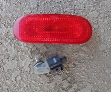 98 - 05  VOLKSWAGEN  BEETLE  OEM  RIGHT  REAR  SIDE  MARKER  LIGHT