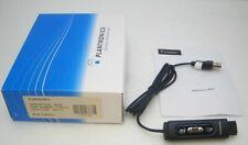 Plantronics DA45 Computer USB Headset Adapter Audio Processor for Internet Chat